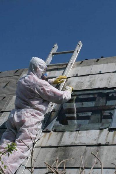 asbestos-sampling-03